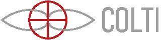 Colti Logo