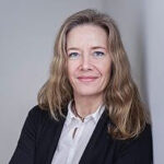 June Werenfeldt